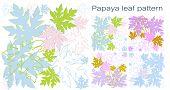 Papaya_leaf_pattern.eps
