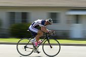Pannedcyclist2