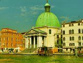Great Venice