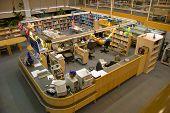 Bibliotheek Office