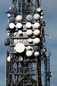 Gran torre de la televisión