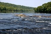 Wild & Scenic Delaware River