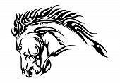 Horse.EPS