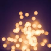 Abstract natural blur defocussed background with sparkles fine art soft focus