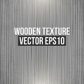 Old wood vector texture (for background)