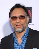 LOS ANGELES - SEP 07:  Jimmy Smits arrives to