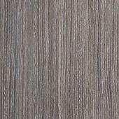 Apricot Wood Texture, Wood Veneer