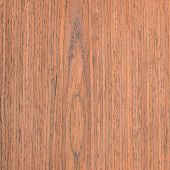 Walnut Wood Grain, Wood Veneer