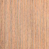 Texture Walnut, Wood Veneer