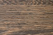 Wenge Mali Wooden Texture