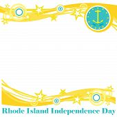 Rhode Island Independence Day