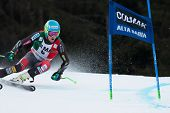 Ligety Ted (usa)
