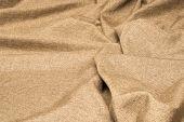 Cloth Texture, Tailor Fabric