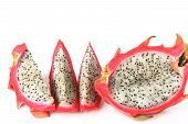 Dragon Fruit Pitahaya