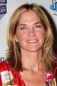 .LOS ANGELES - OCT 19:  Kassie DePaiva at the First Annual Stars Strike Out Child Abuse event to benefit Childhelp at Pinz Bowling Center on October 19, 2014 in Studio City, CA
