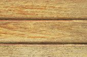 Old brown wooden board texture