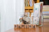 Money Saving And Extra Income