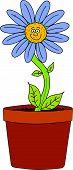 Flower.Eps