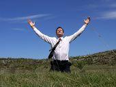 I'M Free !!!!