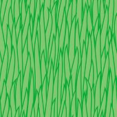Grass. Seamless wallpaper. All colors easy for change