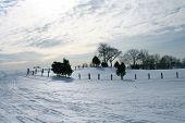 Winter_Scene3