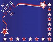 Vote 2008
