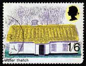 British Rural Architecture