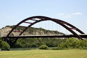 Puente de Austin 360