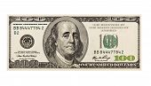 $100 Recession