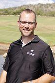 Fasth Niclas Pro Golfer
