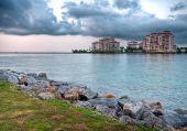 Fisherl Island Condos