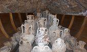 Ancient Amphoras