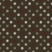 Polka Dots Color 31.eps
