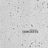 Concrete Vector Texture Background