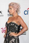 LAS VEGAS - MAY 18:  Kesha at the 2014 Billboard Awards at MGM Grand Garden Arena on May 18, 2014 in Las Vegas, NV