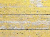 Old grunge wooden deck texture