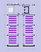 Plan a small office
