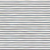Horizontal 3D Line Texture
