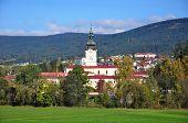 Sift Schlaegl, Austria