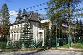 Holiday Resort In Zakopane