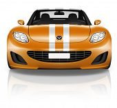 image of driving  - Car Automobile Contemporary Drive Driving Vehicle Transportation Concept - JPG