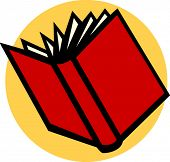 Öffnen Sie das Adressbuch