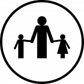 father symbol