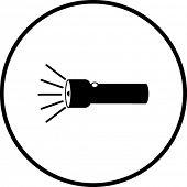 lantern symbol