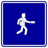 signo de Mailman