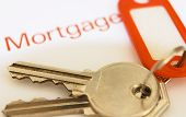 Mortgage Key 2
