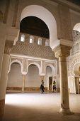 Arab Palace