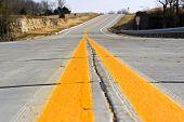 Missouri Roadway