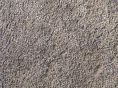 bazalt stone texture
