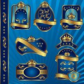 Blue_royal_labeles